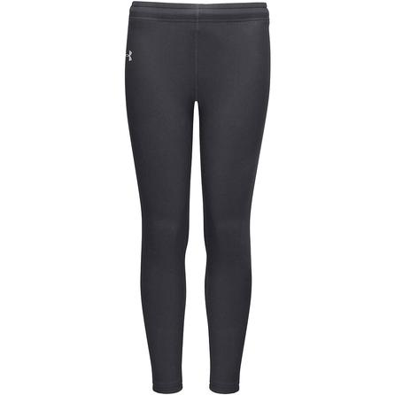Under Armour ColdGear Thermal Legging (Boys') -