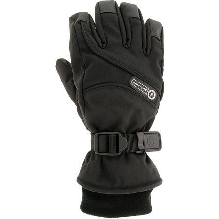 Grandoe Apollo Glove (Men's) -
