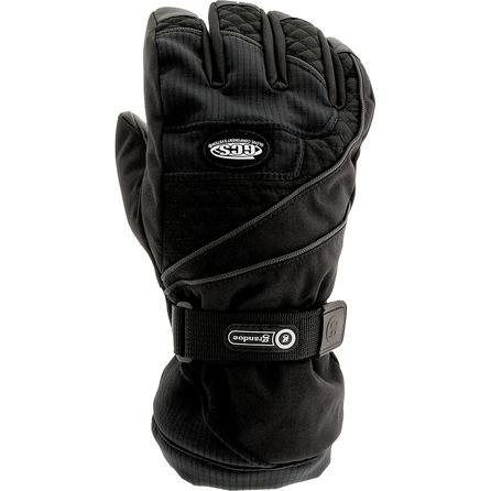 Grandoe Legacy Glove (Men's) -