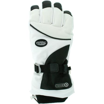 Grandoe Primo Elite Glove (Women's) -