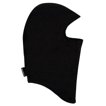 Seirus Thermax Headliner Balaclava (Kids') - Black