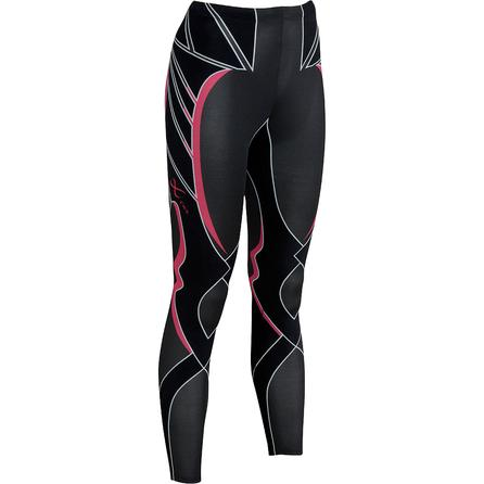 CW-X Revolution Thermal Tights (Women's) -