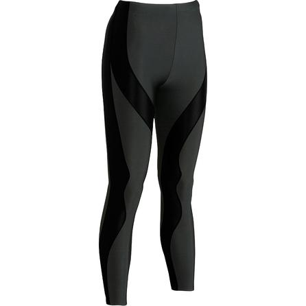 CW-X Insulator PerformX Thermal Tights (Women's) -