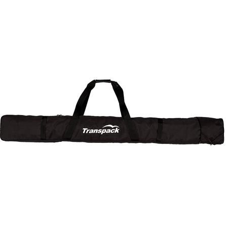 Transpack Ski Pro Convertible Ski Bag -