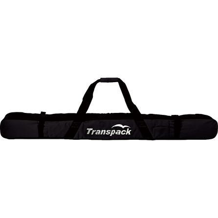 Transpack Single Ski Bag - 182 -