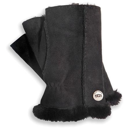 UGG Classic Fingerless Gloves (Women's) -