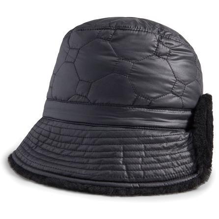 UGG Snowbyrd Trilby Hat (Women's) -