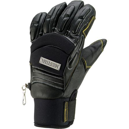 Hestra Vertical Cut Freeride Gloves (Men's) -