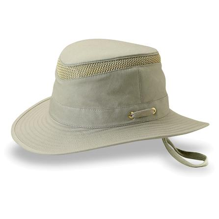 Tilley Eco Airflo Hat (Adults') -