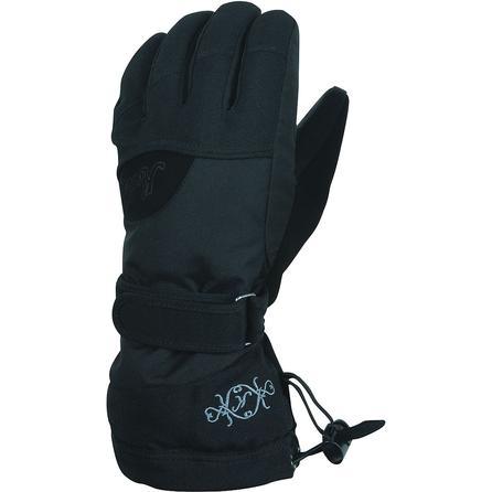 Kombi BFF Glove (Girls') -