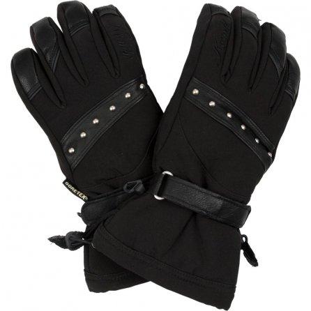 Kombi Charlotte GORE-TEX Glove (Women's) -