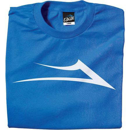 Lakai Flare T-Shirt (Men's) -