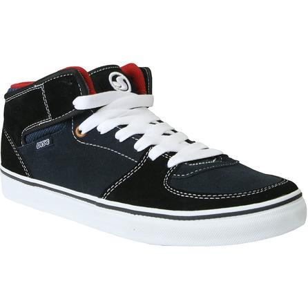 DVS Torey Mid ORG Intent Skate Shoes (Men's) -