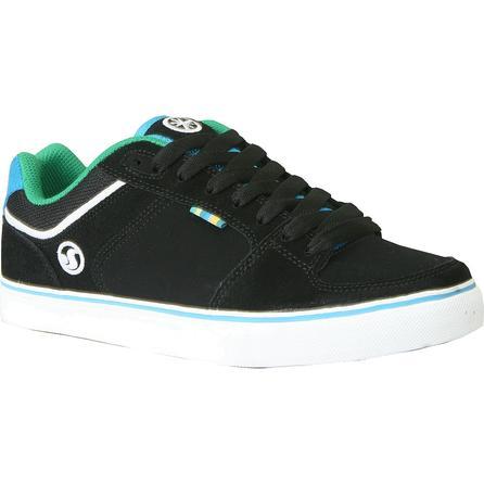 DVS Daewon CT Almost Skate Shoes (Men's) -