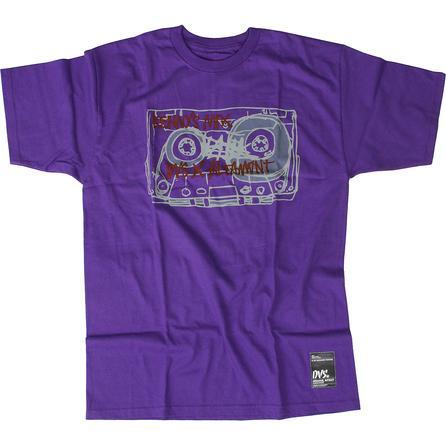DVS Carlsbad Altamonte T-Shirt (Men's) -