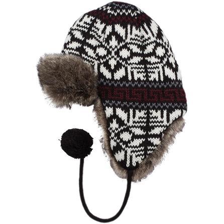 Screamer Mckenzie Trapper Hat (Women's) -