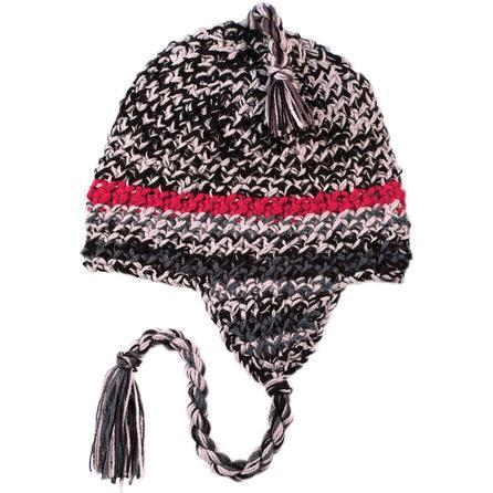 Screamer Jet Camo Knit Hat (Men's) -