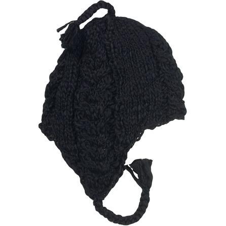 Screamer Blizzard Earflap Hat (Unisex) -