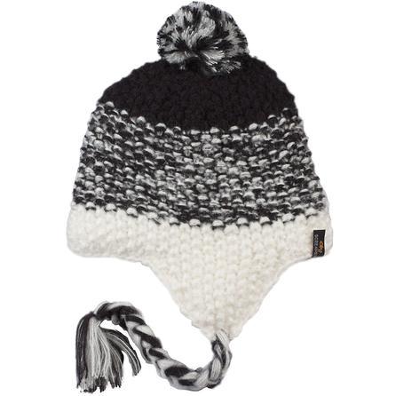 Screamer Bethanny Earflap Hat (Women's) -