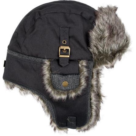 Screamer Owen Trapper Hat (Unisex) -