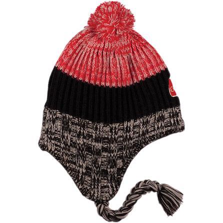 Screamer Alpha Knit Hat (Kids') -