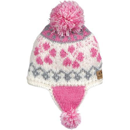 Screamer Fresh Start Knit Hat (Girls') -