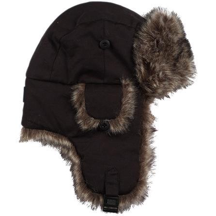 Screamer Aiden Trapper Hat (Toddler Kids') -