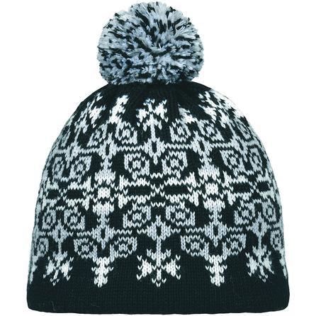 Turtle Fur Chaturanga Hat (Women's) -