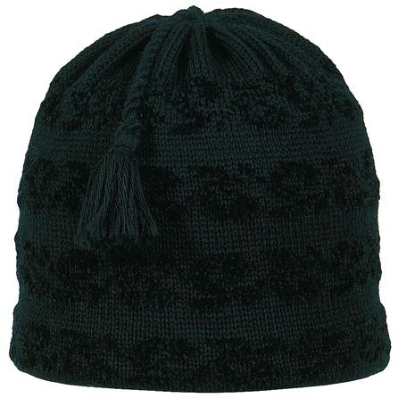 Turtle Fur Ivy Ponytail Hat (Women's) -
