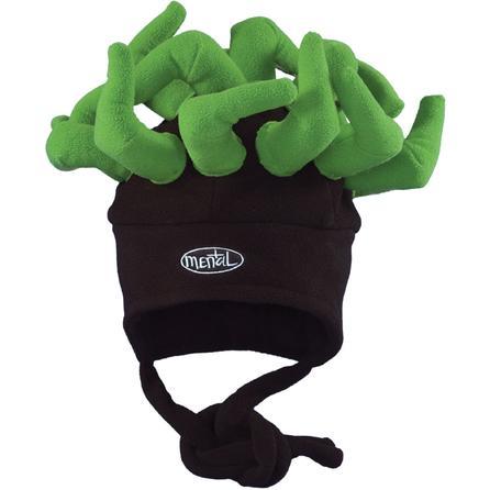 Mental Hellbent Hat -