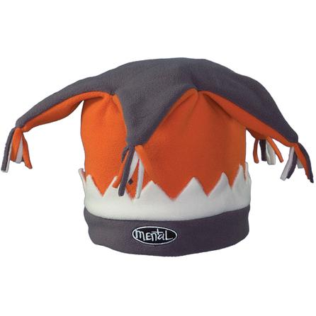 Mental North Star Hat -