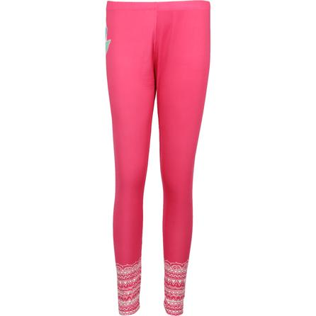 Yellowman YMX Thermal Leggings (Women's) -