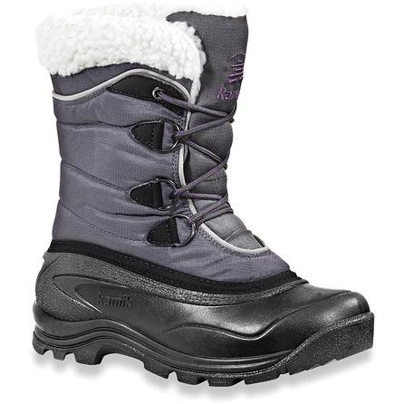Kamik Snowmass Winter Boots (Women's) -