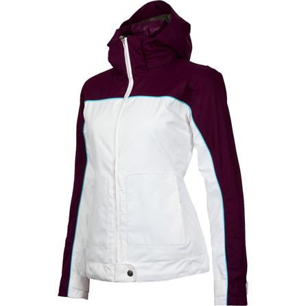 Powderhorn Dixie Insulated Ski Jacket (Women's) -