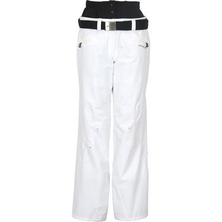 Kjus Adrenaline Insulated Ski Pant (Women's) -