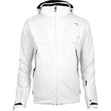 Kjus Zenith Insulated Ski Jacket (Men's) -