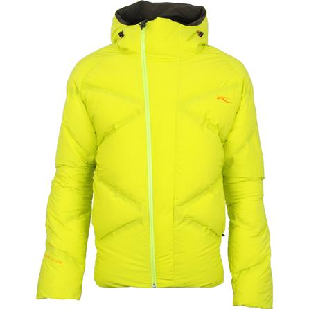 Kjus Rider Down Ski Jacket (Men's) -