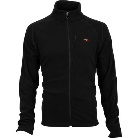 Kjus Flash Jacket (Men's) -