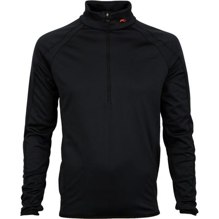 Kjus Phantom Thermal Top (Men's) -