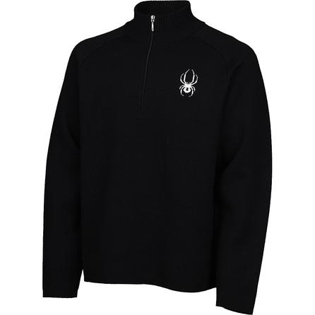 Spyder Las Lenas Sweater (Men's) -