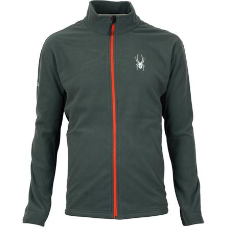 Spyder Payback Fleece Jacket (Men's)  -