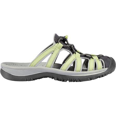 Keen Whisper Slide Sandals (Women's) -