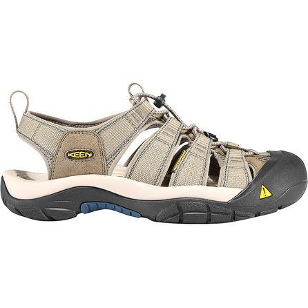 Keen Newport H2 Sandals (Men's) -