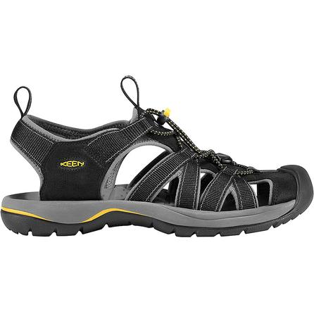 Keen Kanyon Sandals (Men's) -