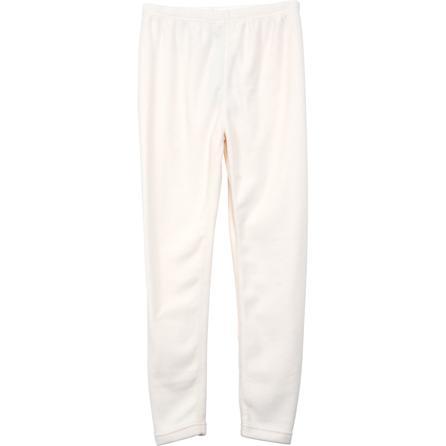 Obermeyer UG Micro Fleece Pant (Unisex Kids') -