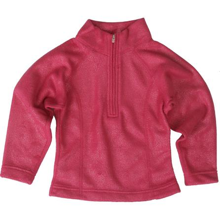 Obermeyer Twinkle Fleece Top (Toddler Girls') -