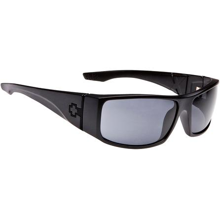 Spy Cooper XL Sunglasses -