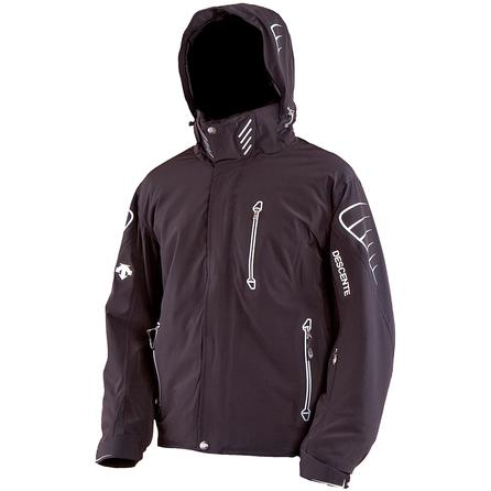 Descente Swiss Olympic Insulated Ski Jacket (Men's) -