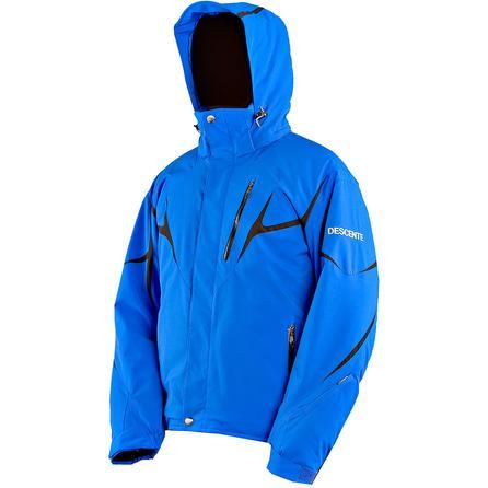 Descente Nate Insulated Ski Jacket (Men's) -