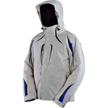 Descente Reed Insulated Ski Jacket (Men's) -